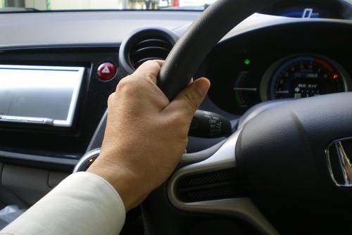 運転者の範囲」で保険料は大きく...
