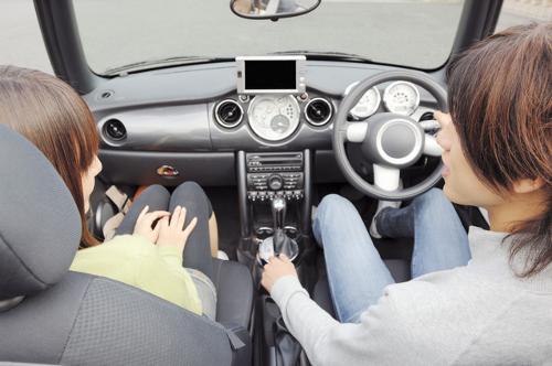 運転者の年齢」は保険料決定の基...