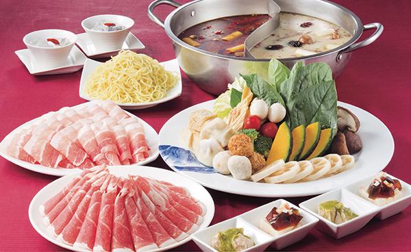 【渋谷】夏だからこそ食べたい!栄養も味も抜群の「火鍋」を楽しめるお店5選