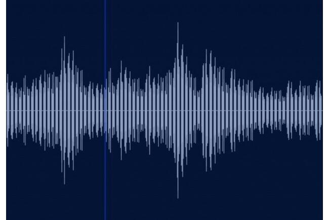 音」って一体何?音の伝わり方と要素を解説!|シニアのあんしん相談室 ...