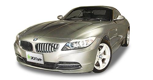 BMW「Z4」